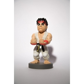 Carregador Cable Guy - Street Fighter Ryu
