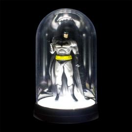 Candeeiro DC Comics Batman