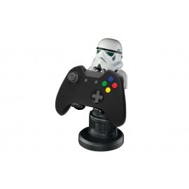 Carregador Cable Guy - Star Wars Stormtrooper