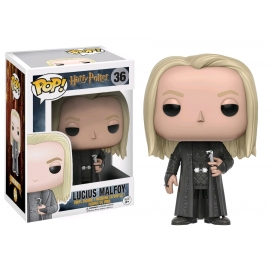 POP! Movies: Harry Potter - Lucius Malfoy 36