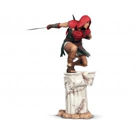 Figura ASSASSIN'S CREED ODYSSEY - KASSANDRA (29cm)