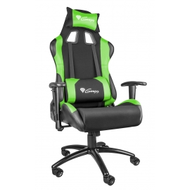 Genesis Nitro 550 Gaming Chair