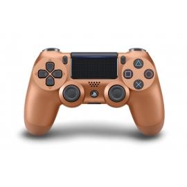 Comando Dualshock 4 Copper - Edição Especial