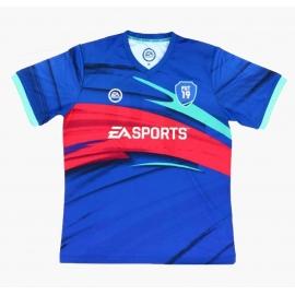 T-Shirt Oficial FIFA 19 - Tamanho M
