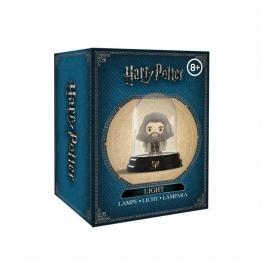 Mini Bell Jar Light Harry Potter Hagrid