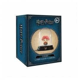 Mini Bell Jar Light Harry Potter Ron
