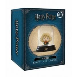 Mini Bell Jar Light Harry Potter Hermione