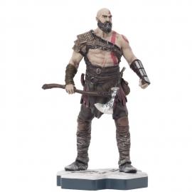 TOTAKU - God Of War: Kratos