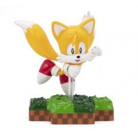 TOTAKU - Sonic The Hedgehog: Tails
