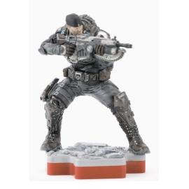 TOTAKU - Gears of War: Marcus