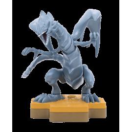 TOTAKU - Yu-Gi-Oh: Blues Eyes White Dragon