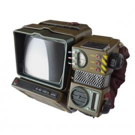 Réplica Kit Fallout Pip-Boy 2000 (Exclusivo GamingReplay)