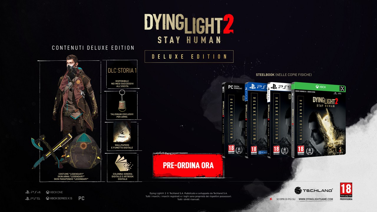 DYING LIGHT 2 DELUXE EDITION.jpg