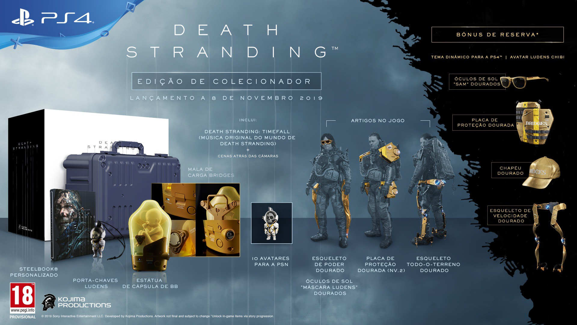 Death Stranding Collectors_1.jpg