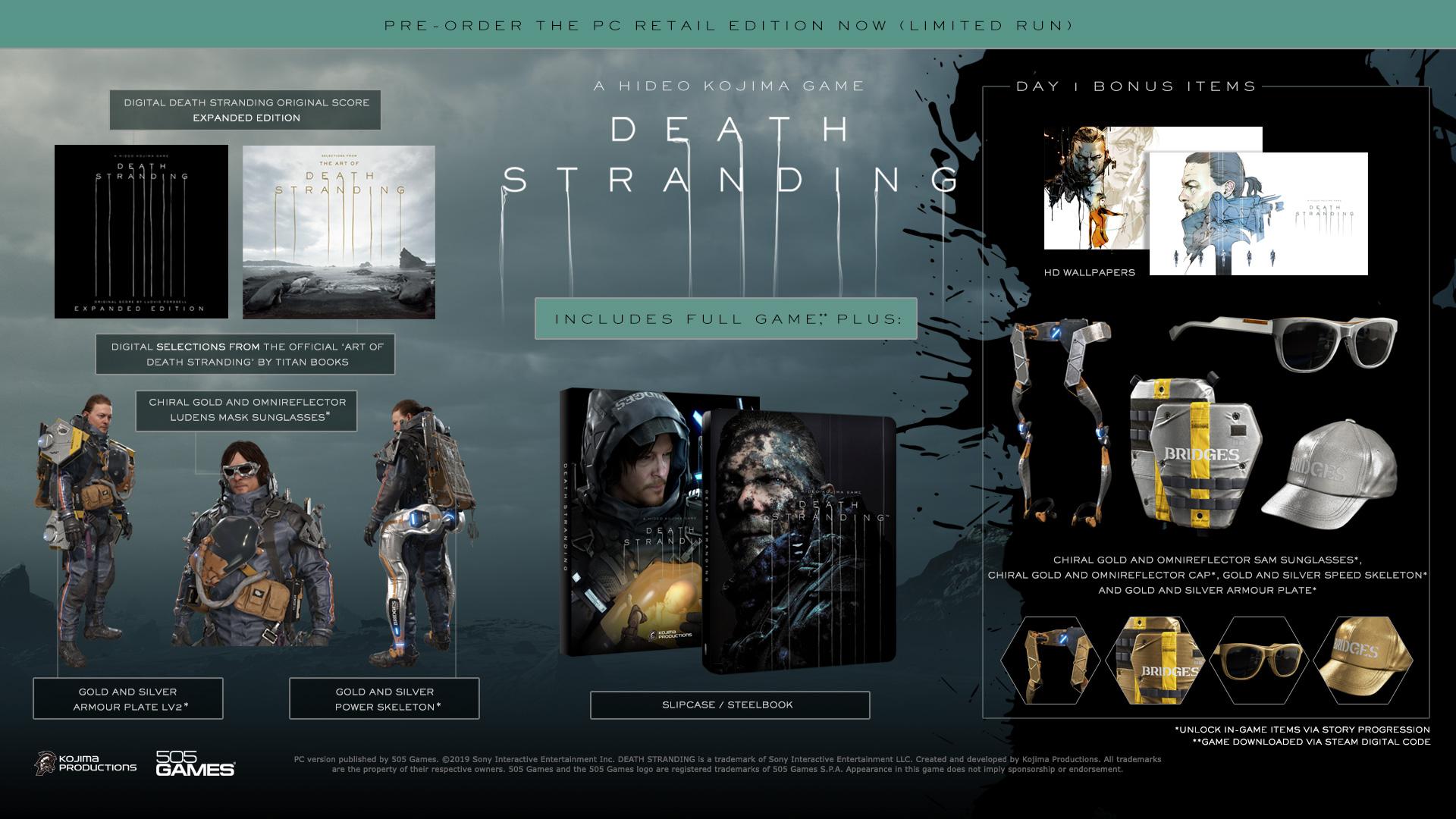 Death Stranding PC.jpg