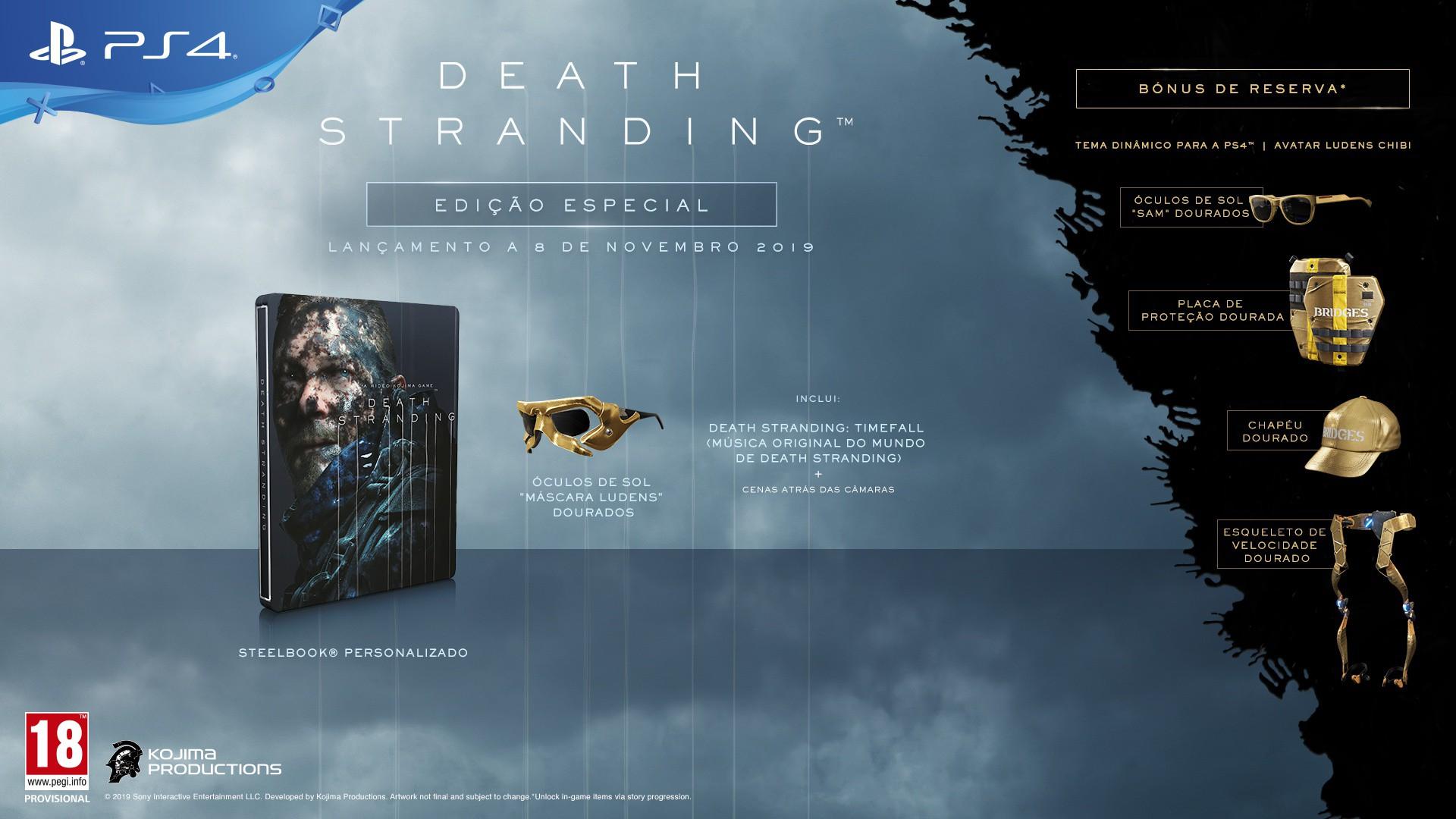 Death Stranding Special.jpg