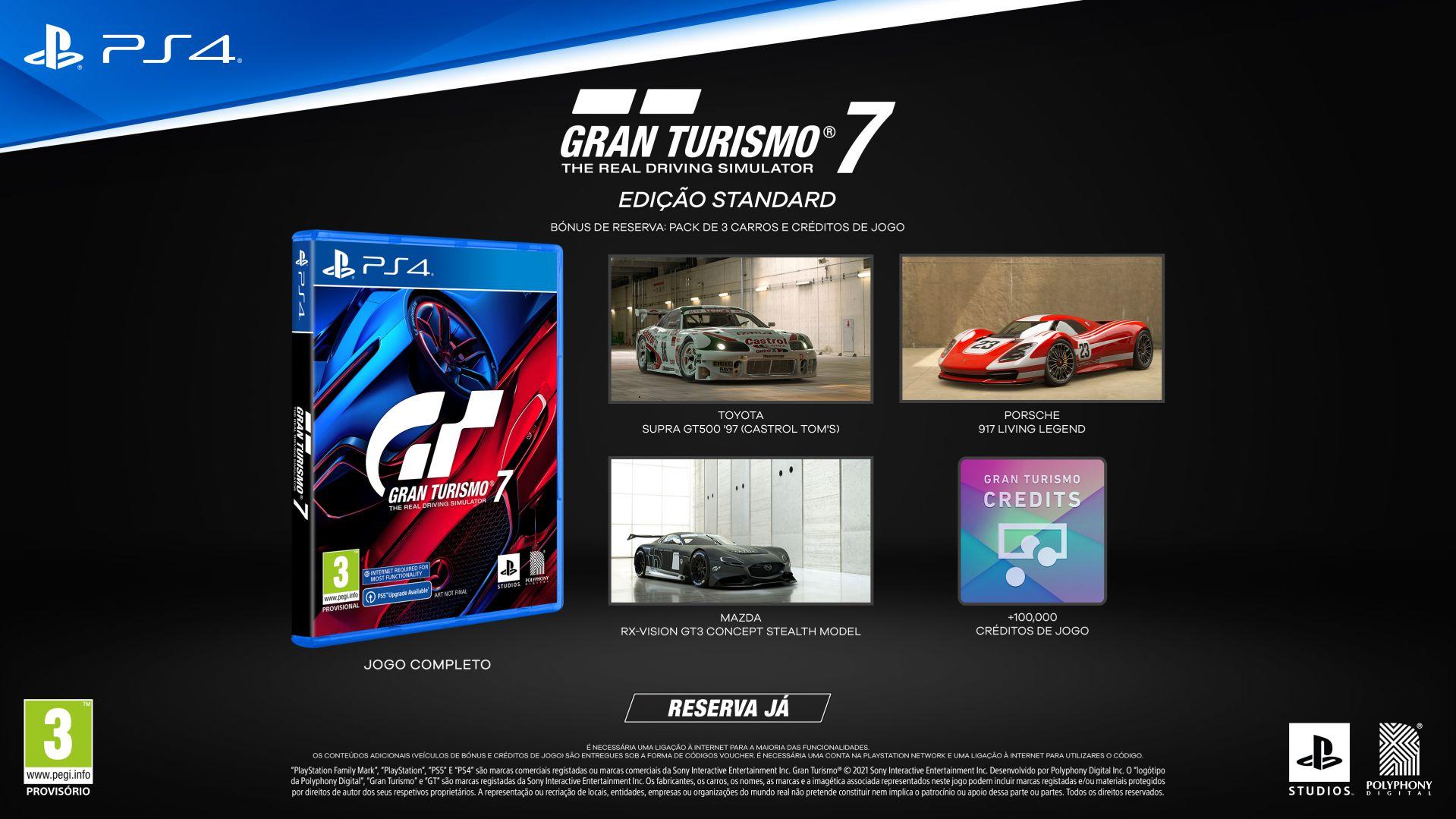 Gran Turismo 7 PS4.jpg