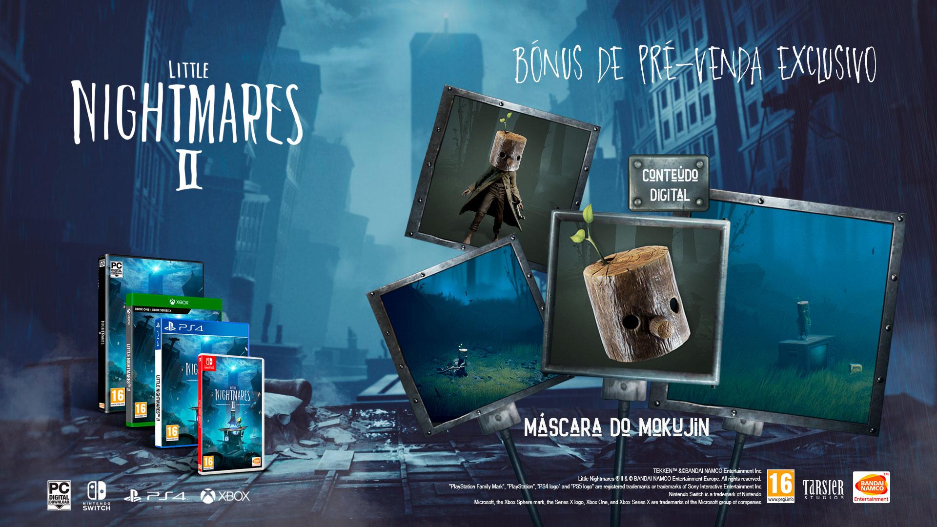 Little Nightmares II DLC.jpg
