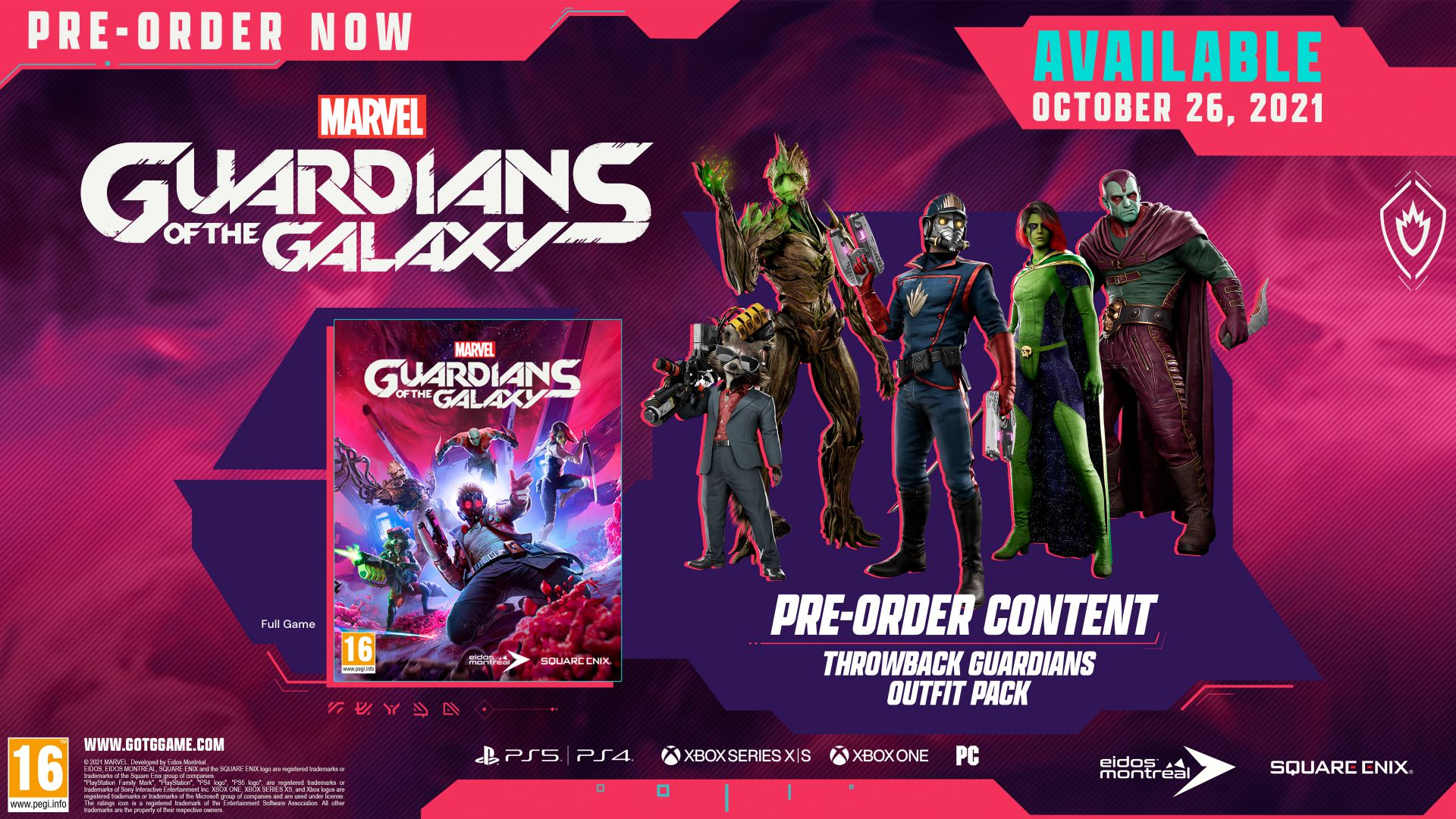 Marvels Guardians of the Galaxy DLC.jpg