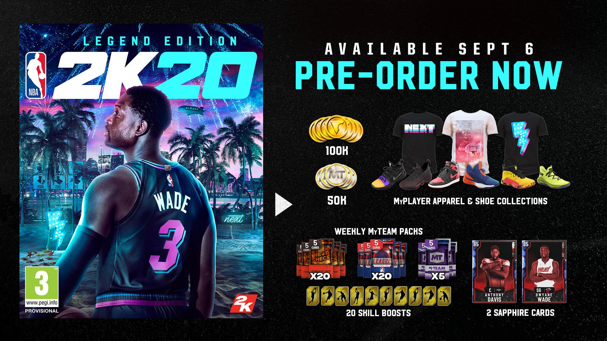 NBA2K20S.jpg
