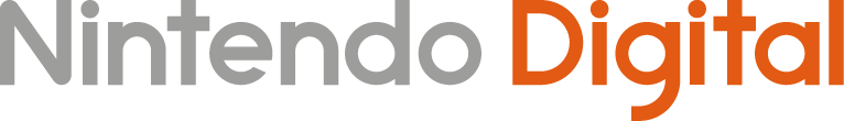 Nintendo Digital Logo.png