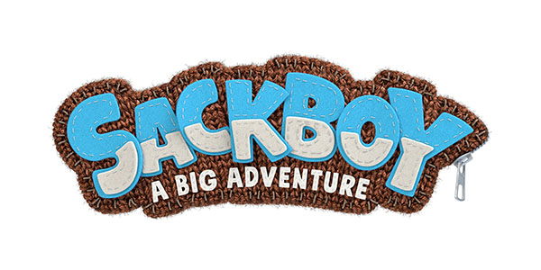 Sackboy A Big Adventure