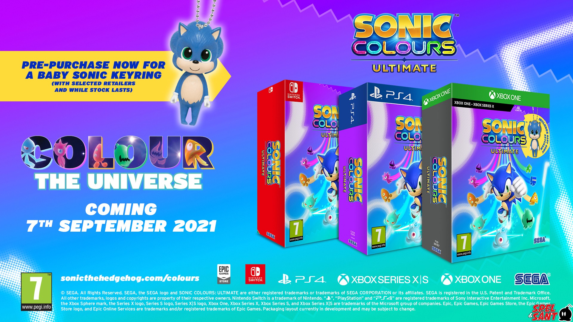 Sonic Colors Ultimate_1.jpg