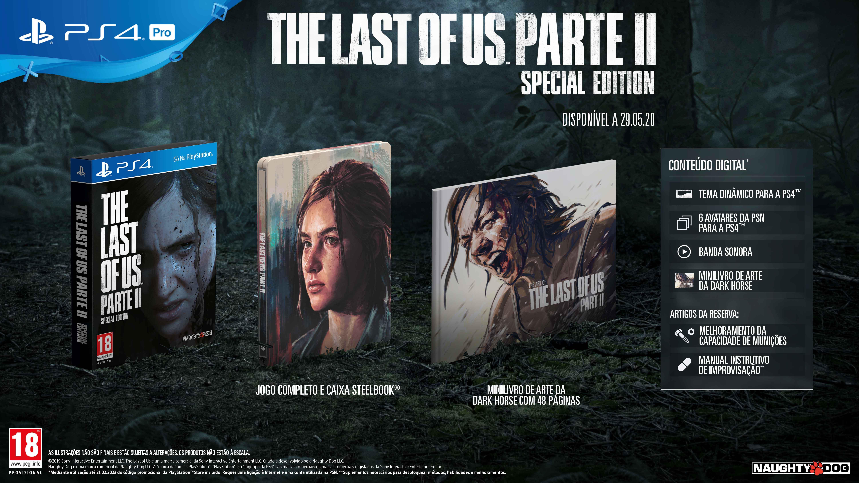 last_of_us2_special.jpg