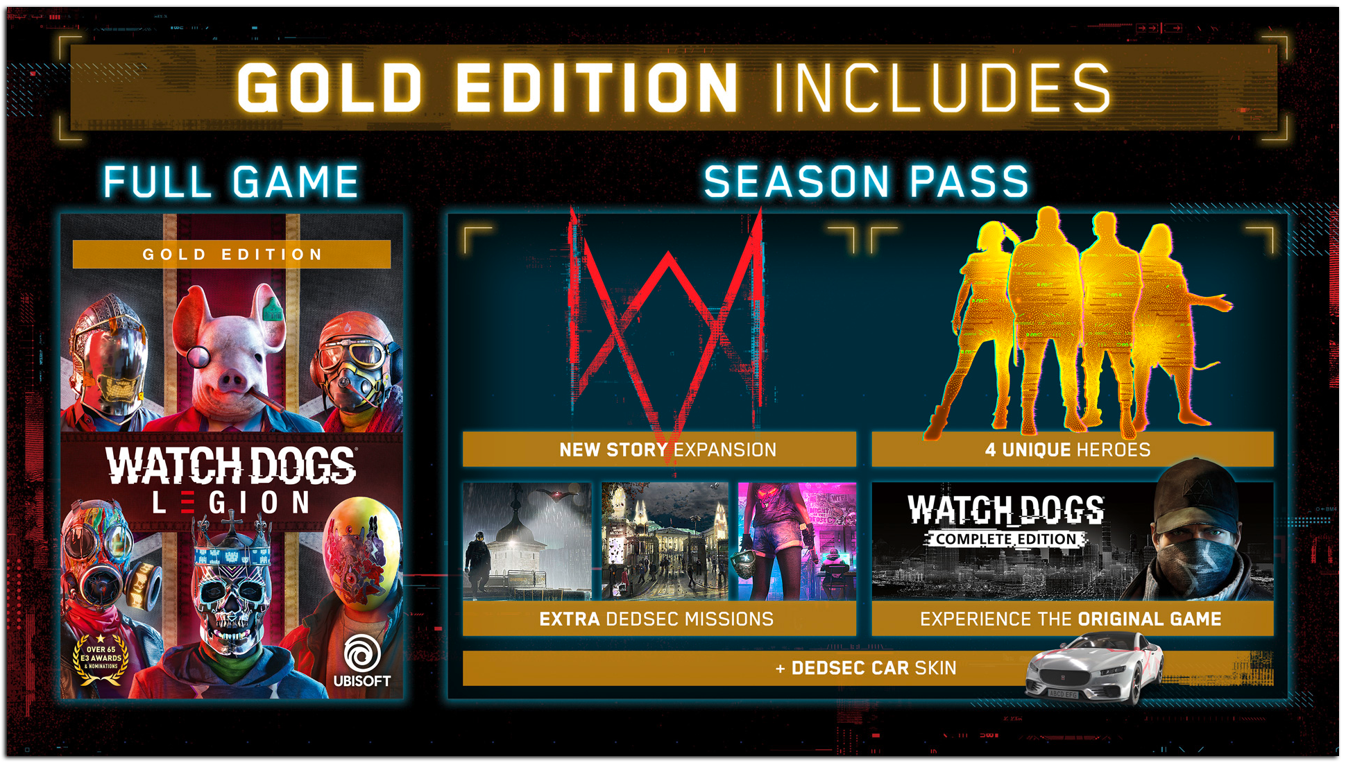 Watch Dogs Legion Gold.png