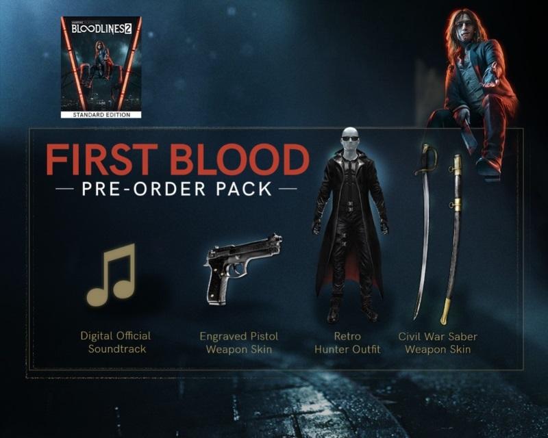 bloodline2.jpg