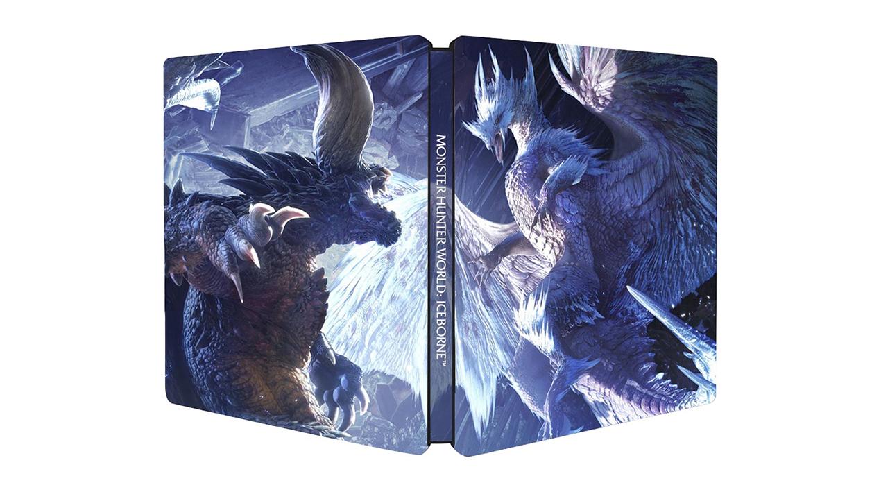 monsterhuntersteelbook.jpg