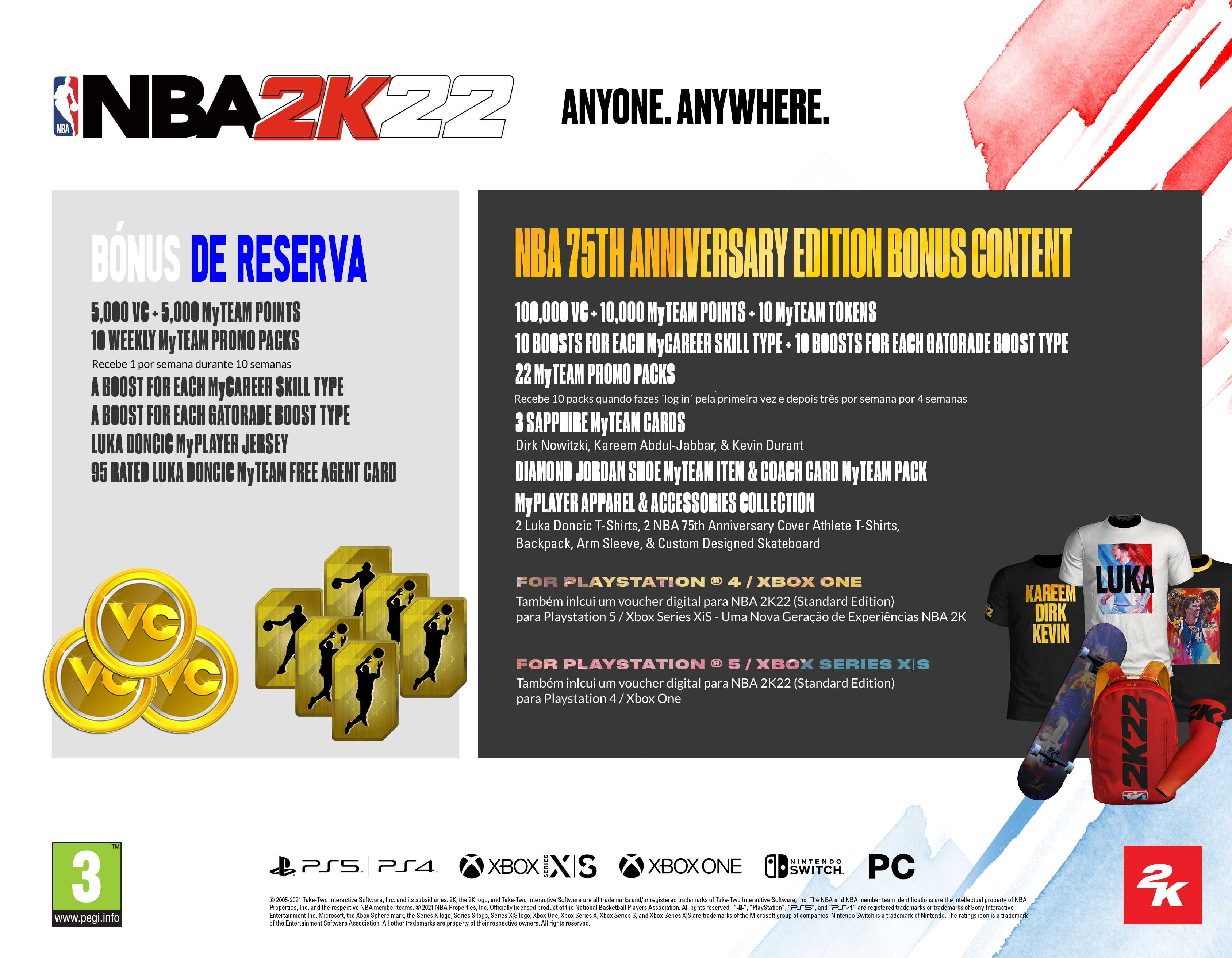 nba2k22 anniversary.jpg